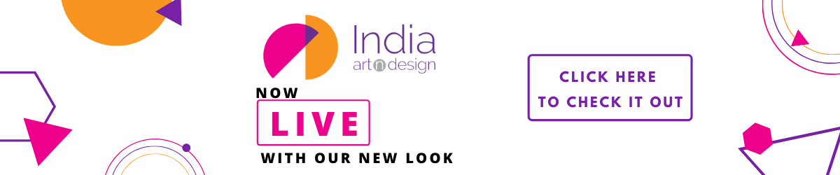 Click here to go to the new experience of IndiaArtnDesign.com