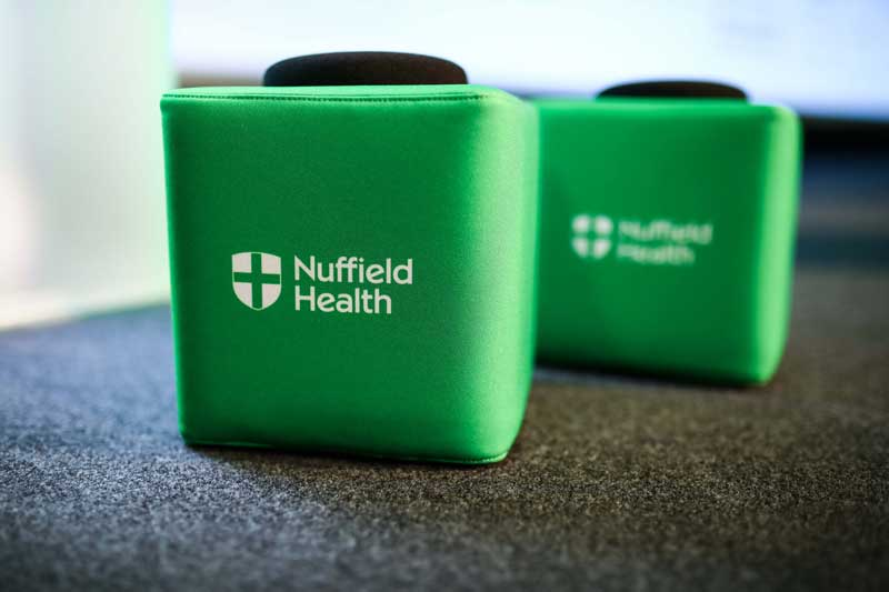 conferences-nuffield-health-cubes