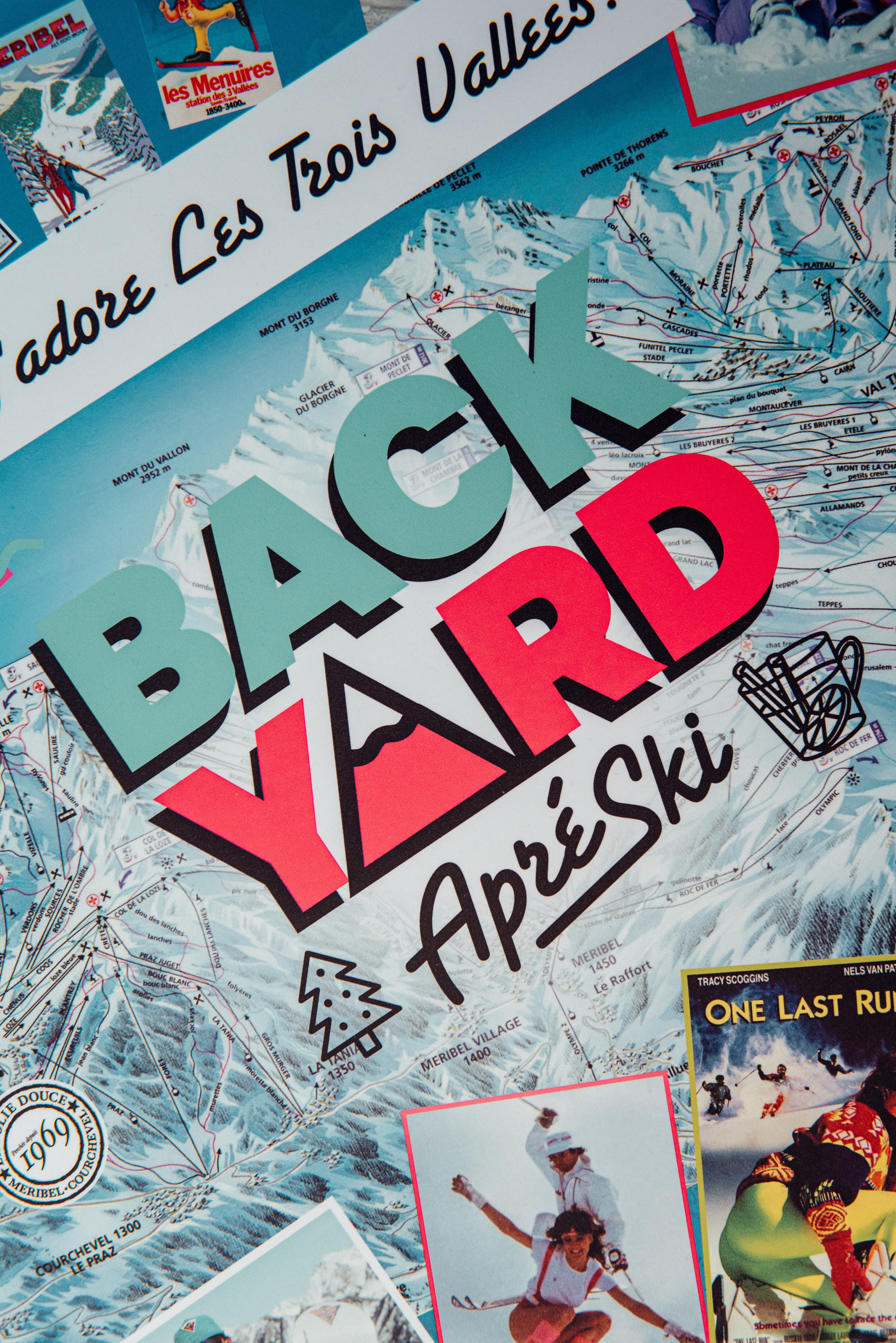 apres-ski-back-yard-design