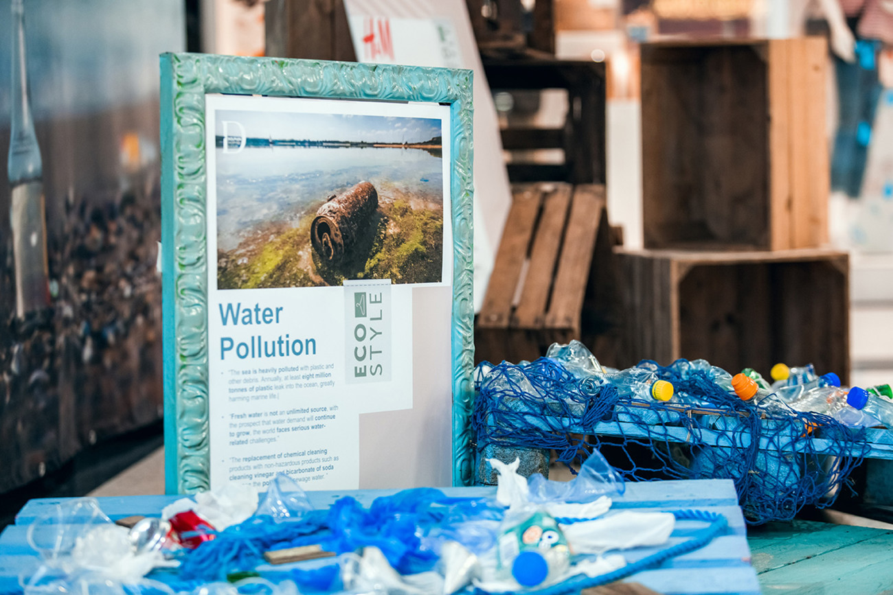 event-production-be-wonder-water-pollution
