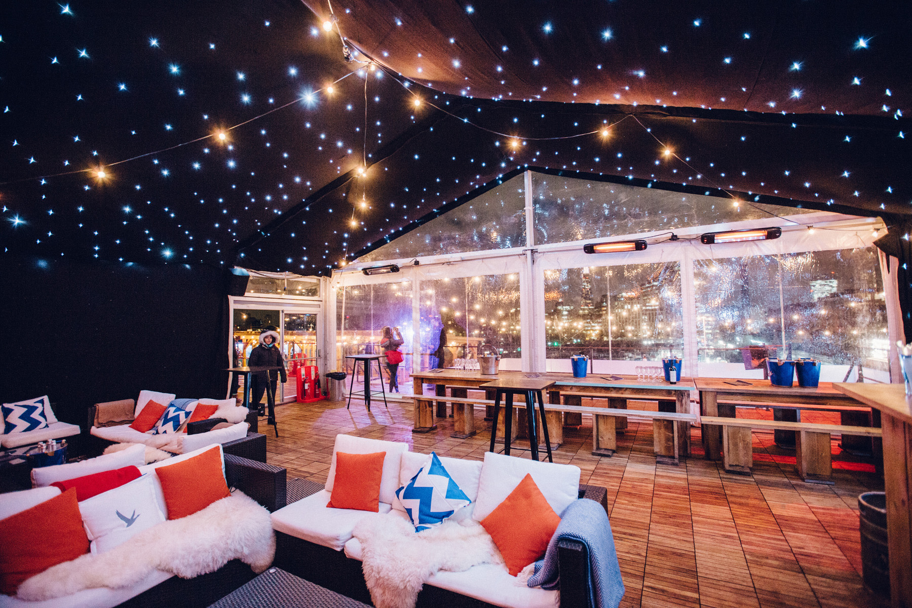 event-production-skylight-winter-marquee
