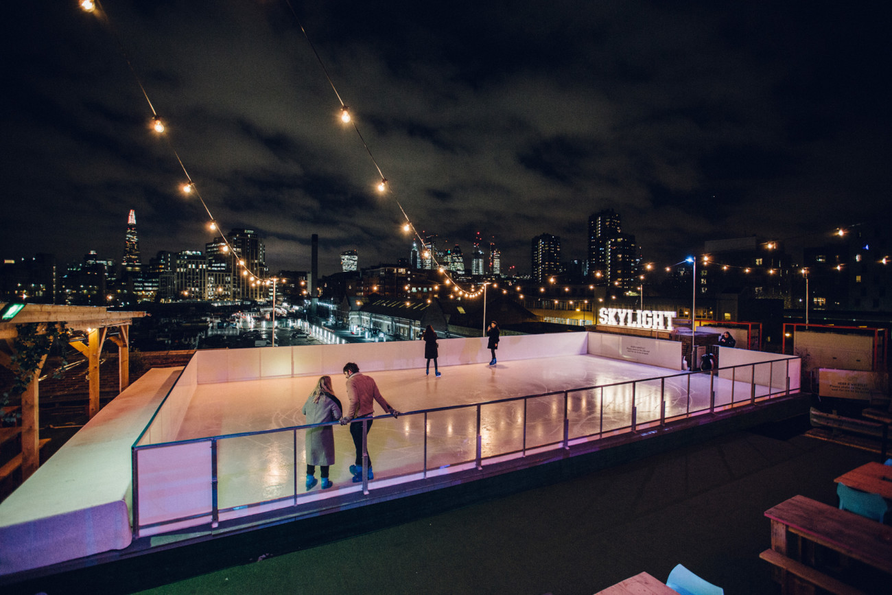 event-production-skylight-winter-ice-skating
