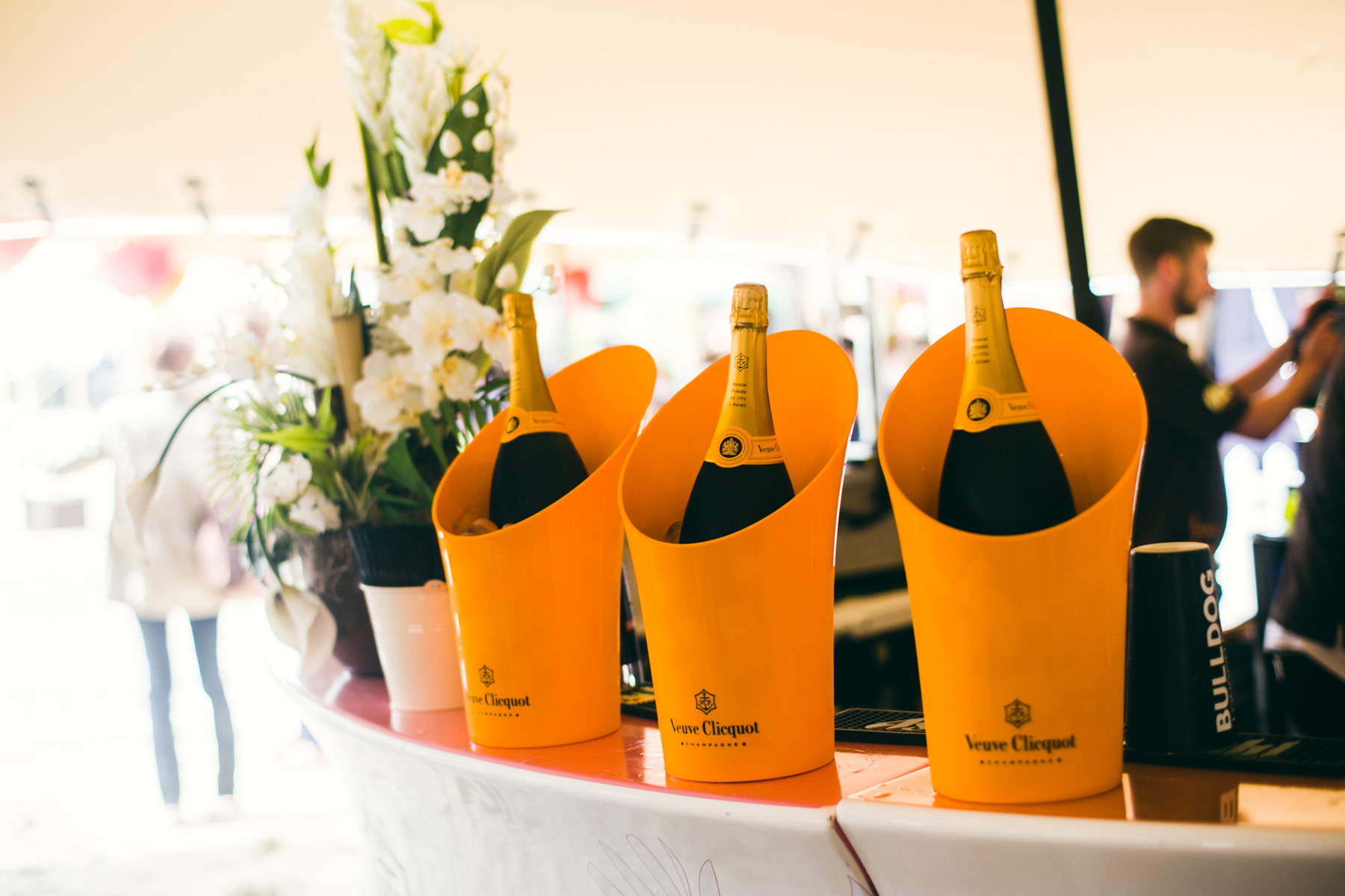 event-production-farrow-and-ball-veuve