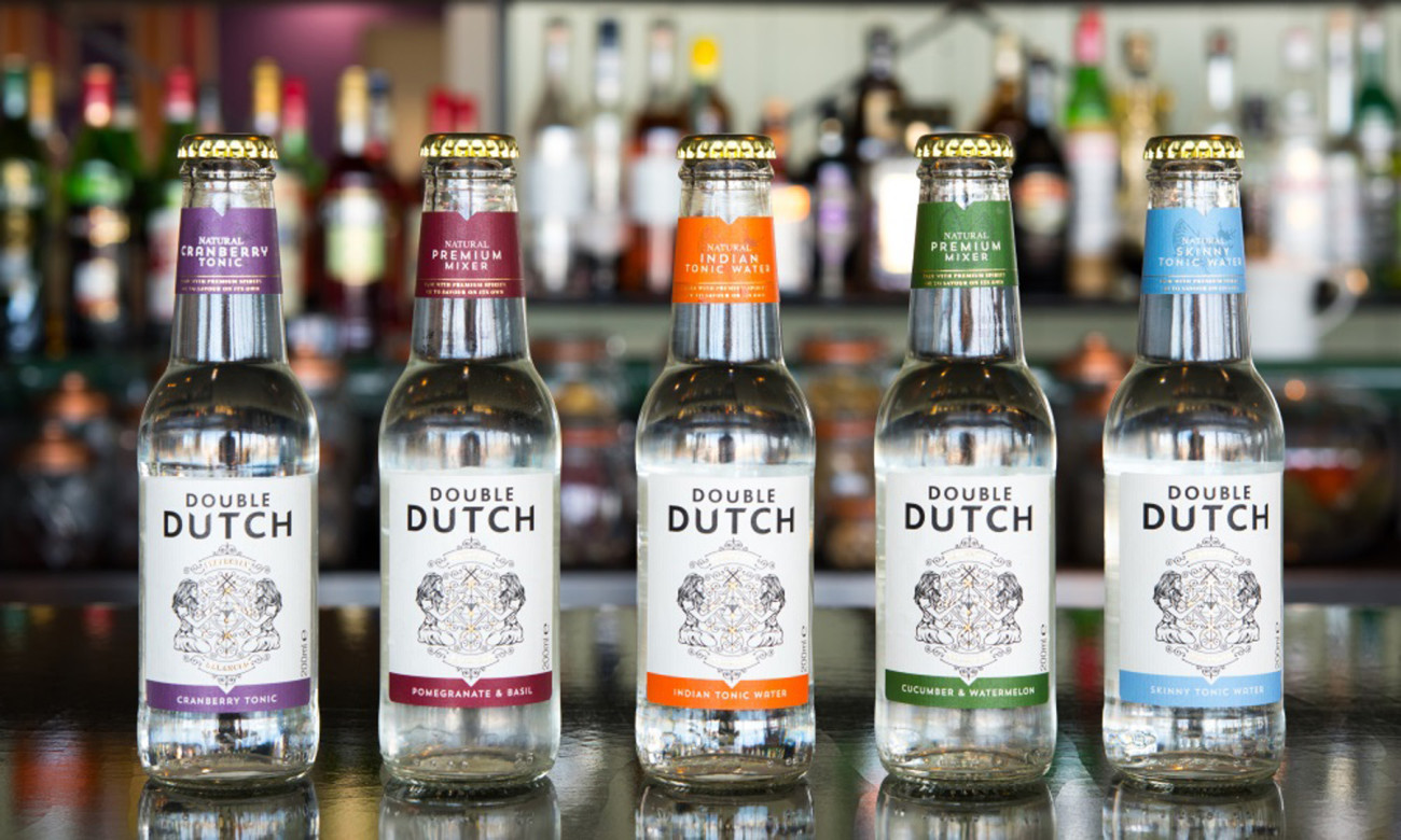 brand-activation-double-dutch-drinks