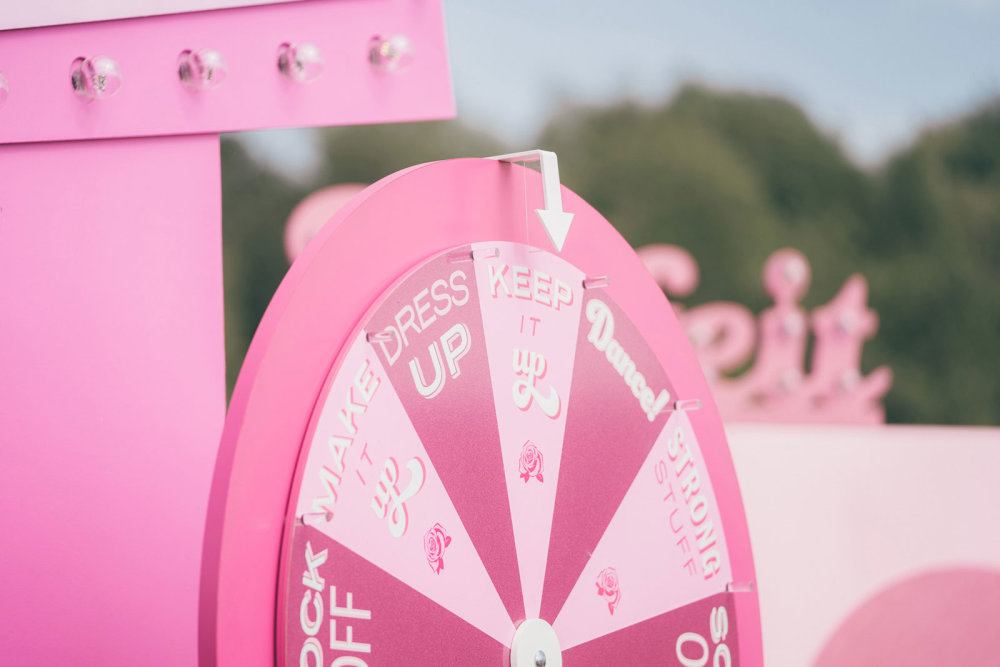 brand-activation-tequila-rose-b7s-wheel