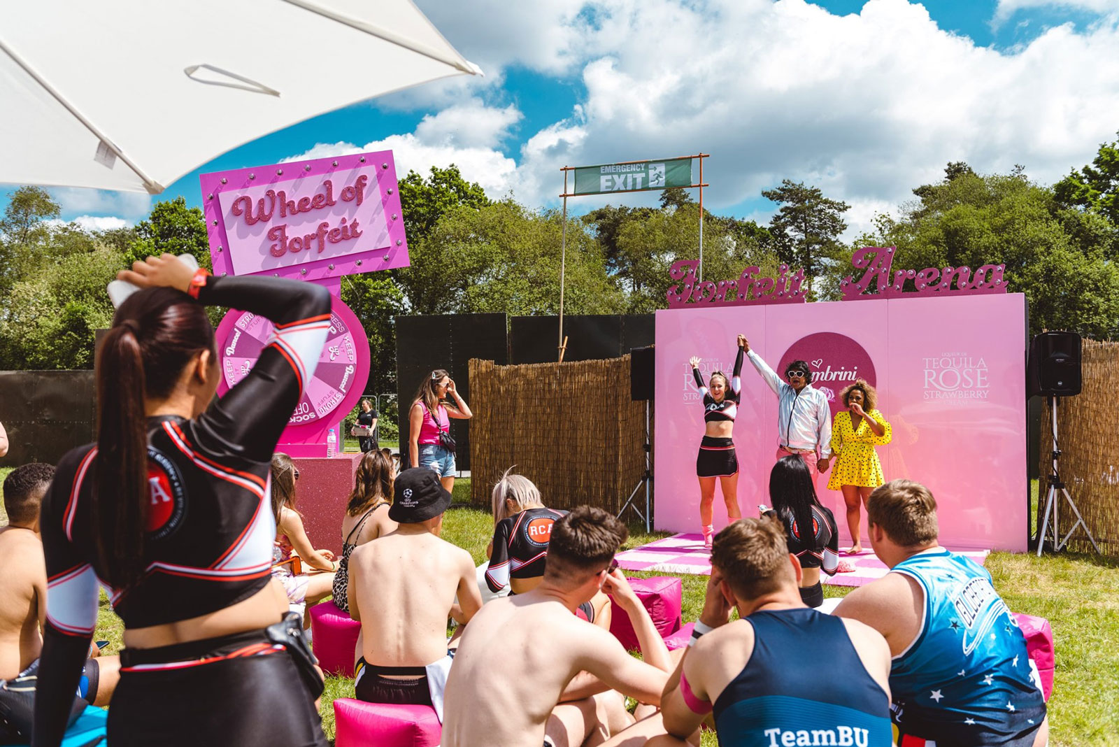 brand-activation-festival-arena (1)