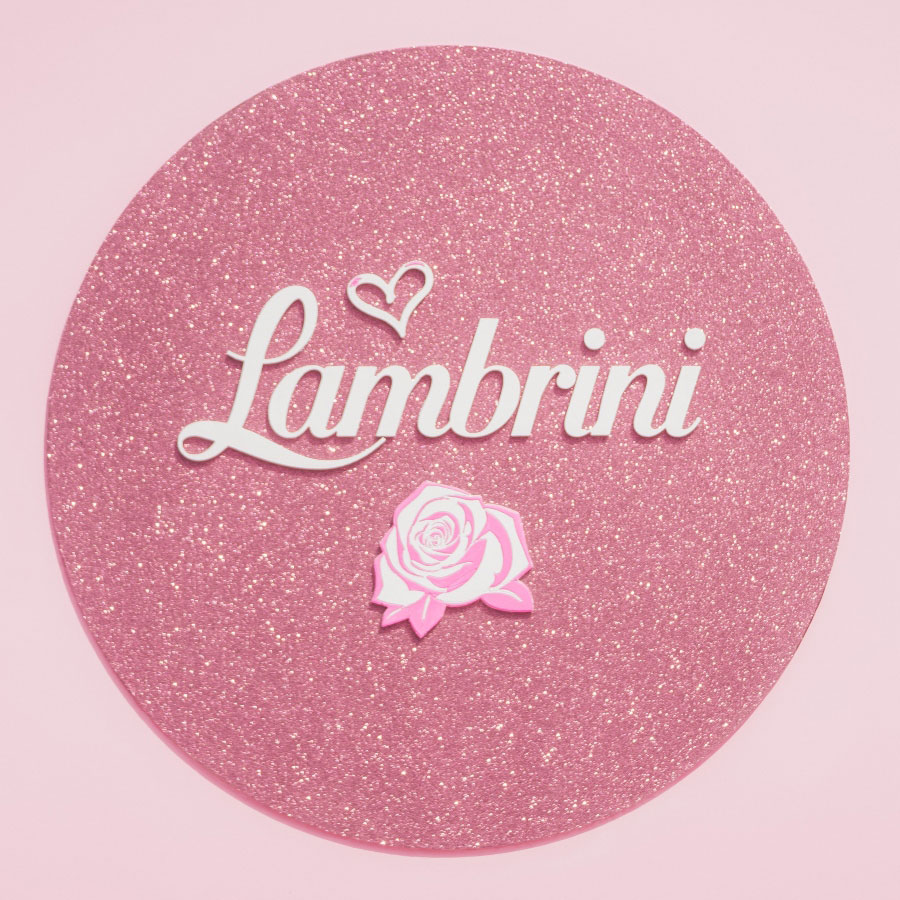 brand-activation-lambrini