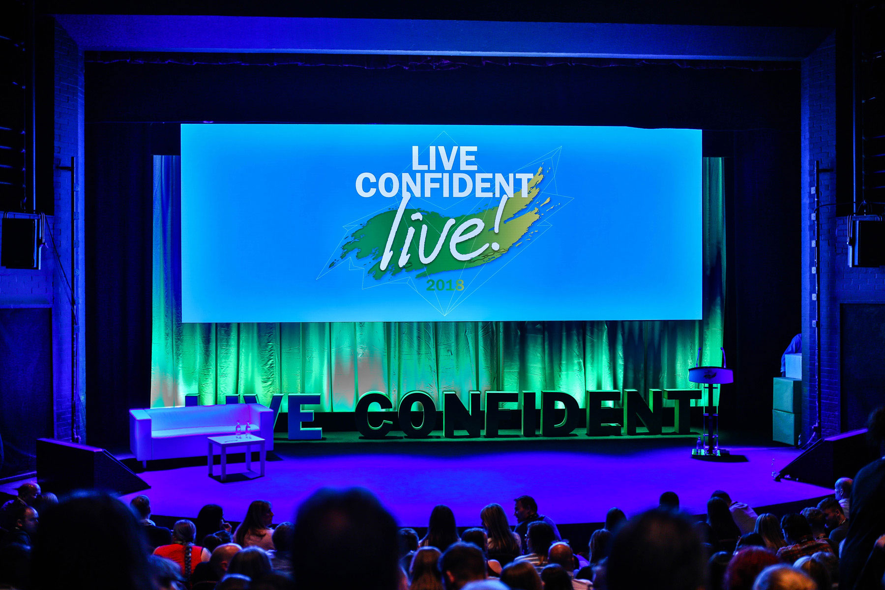 LV-Big-Event-Conferences-Stage