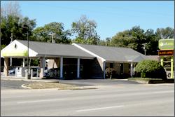 Decatur - Water Street Branch