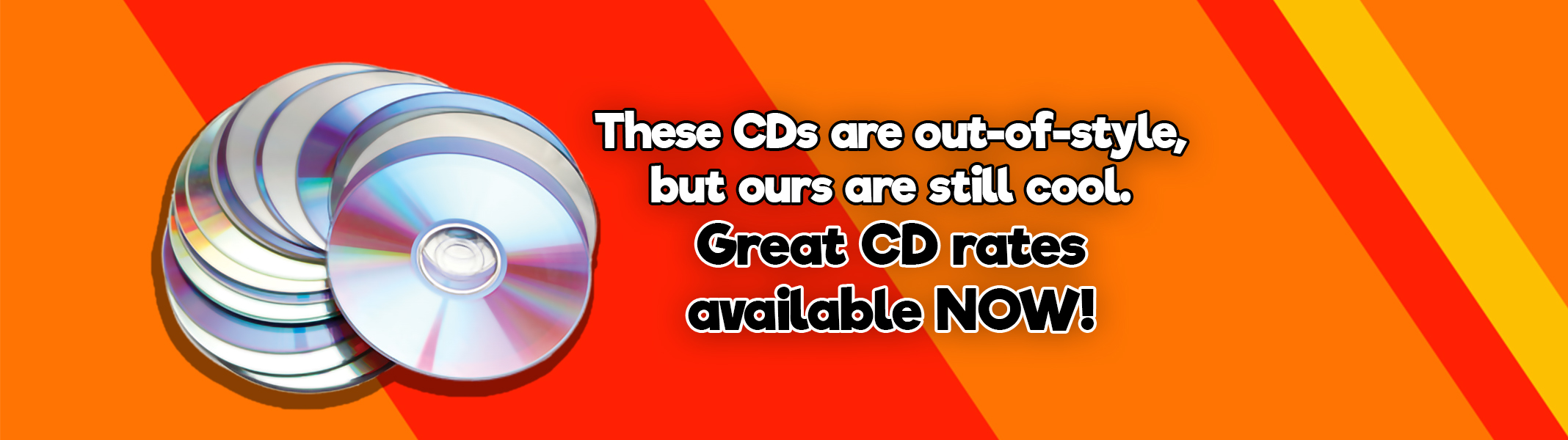 CD Special