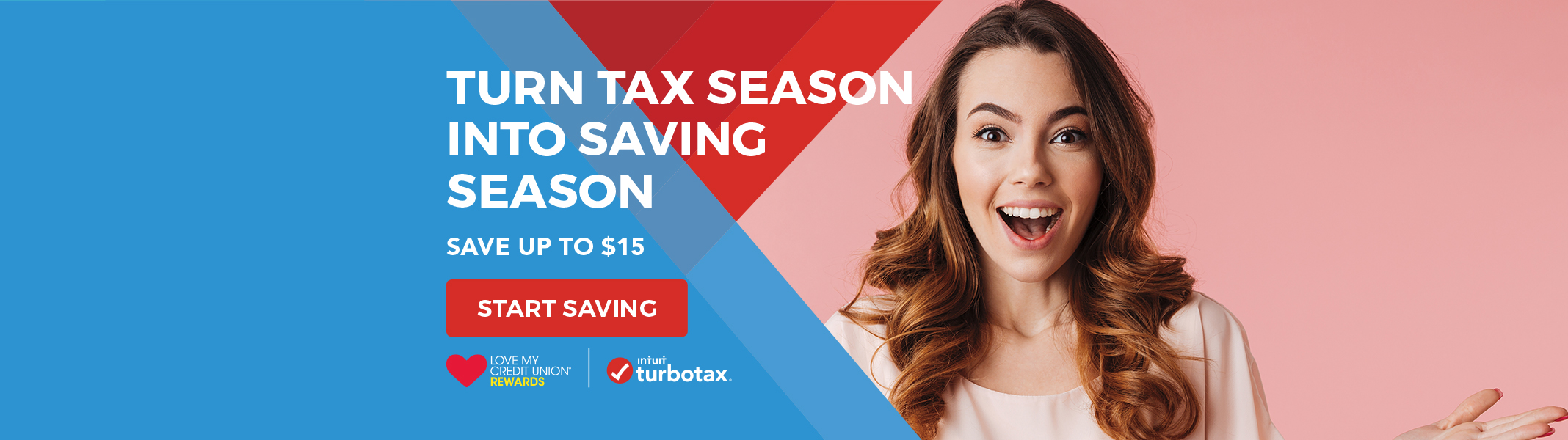 TurboTax 2019