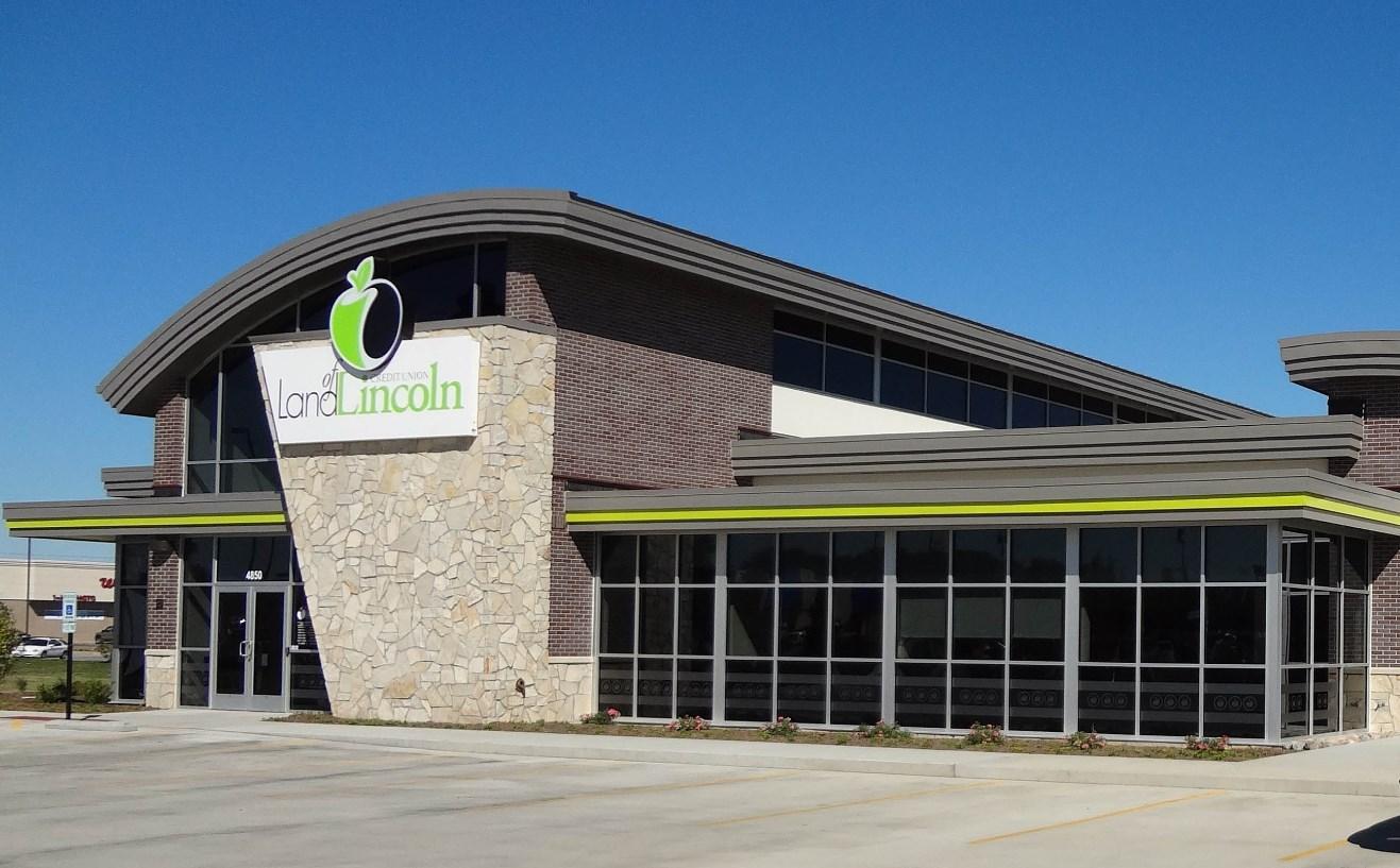 Decatur - Prosperity Place