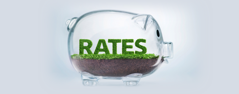 Rates Header Image