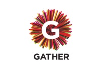 Gather UK