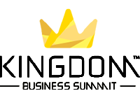 Kingdom Business Summit