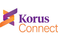 Korus Connection