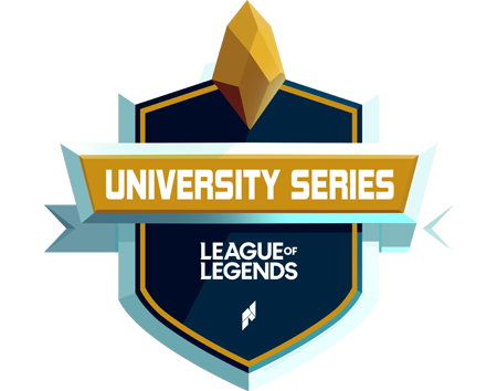 League of Legends University Series: South Winter 2019 - Playoffs