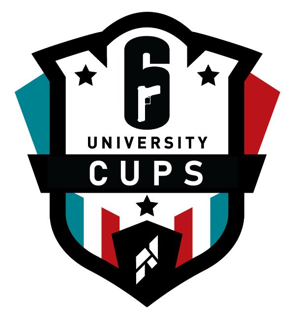 Rainbow Six Siege University Cup: Summer 2020