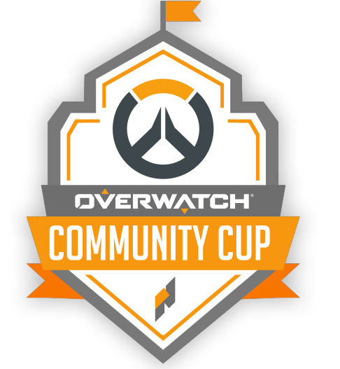 Overwatch Community Cup: Summer 2020