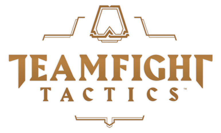 Teamfight Tactics: Spring 2020