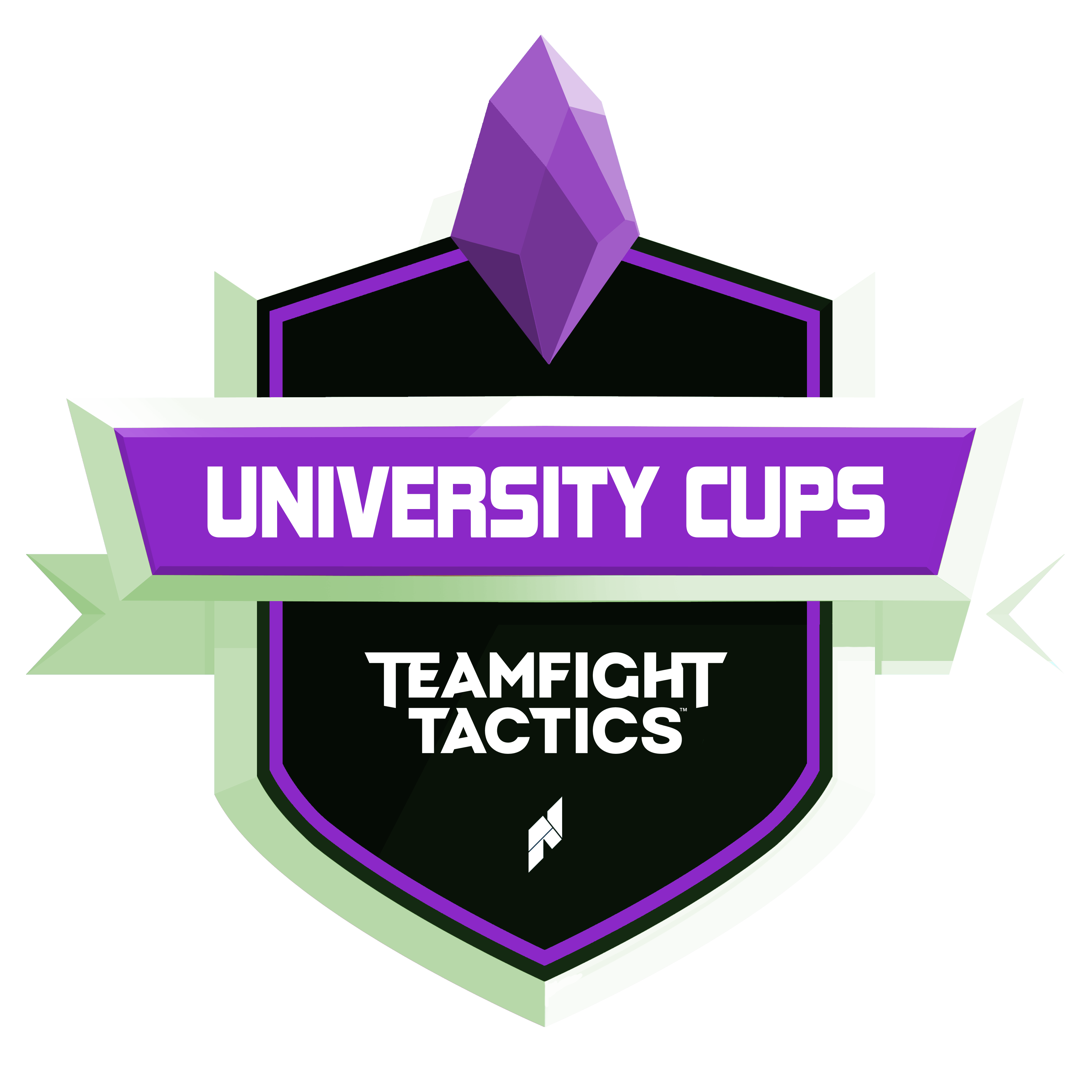Teamfight Tactics: Weekly Cups