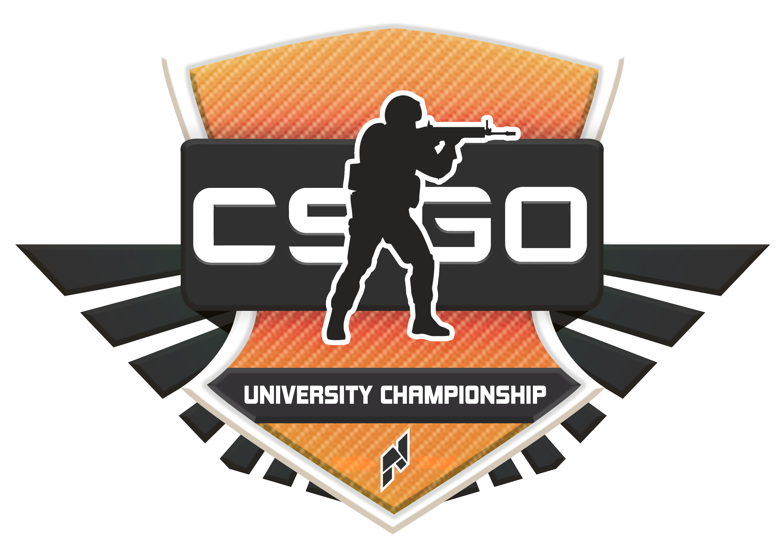 Counter-Strike: Global Offensive University Championship: Spring 2020 - Play-offs