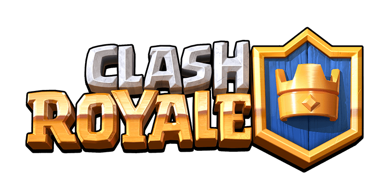 Clash Royale: Summer 2020 Sunday Cup