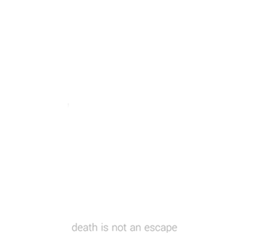 Operation: Hand Wash - Dead by Daylight