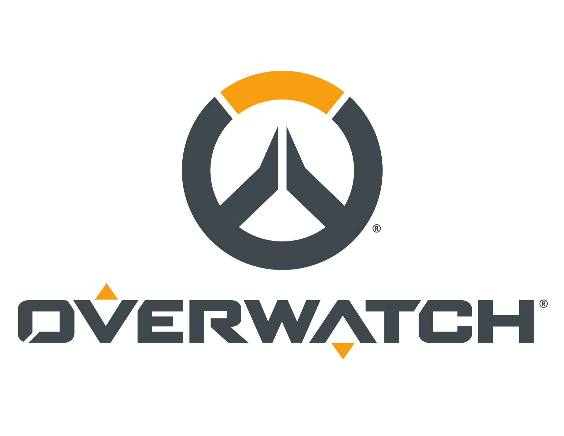 Operation: Hand Wash - Overwatch Community Tournament