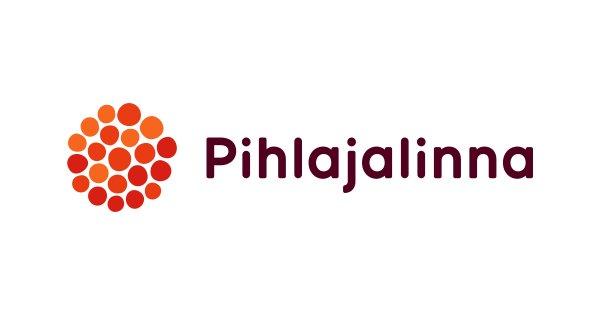 www.pihlajalinna.fi