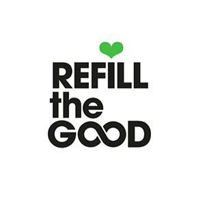 Refill the good