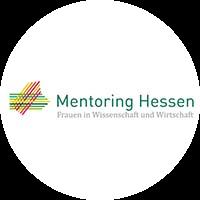 Mentoring Hessen
