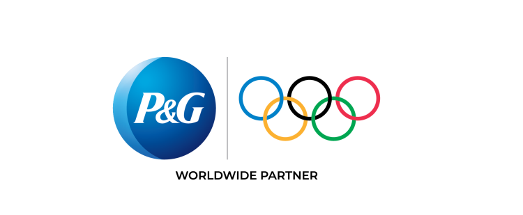 PG Olympic Games Tokyo 2020