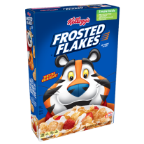 packaging-frosted-flakes