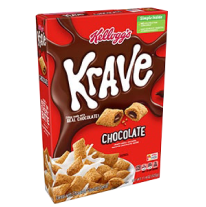 packaging-krave