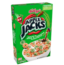 packaging-apple-jacks
