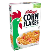 packaging-corn-flakes