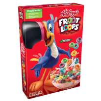 packaging-fruit-loops