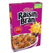 packaging-raisin-bran