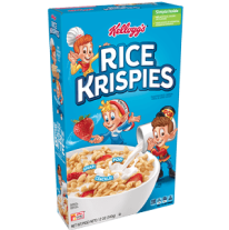 packaging-rice-krispies