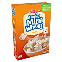 packaging-mini-wheats