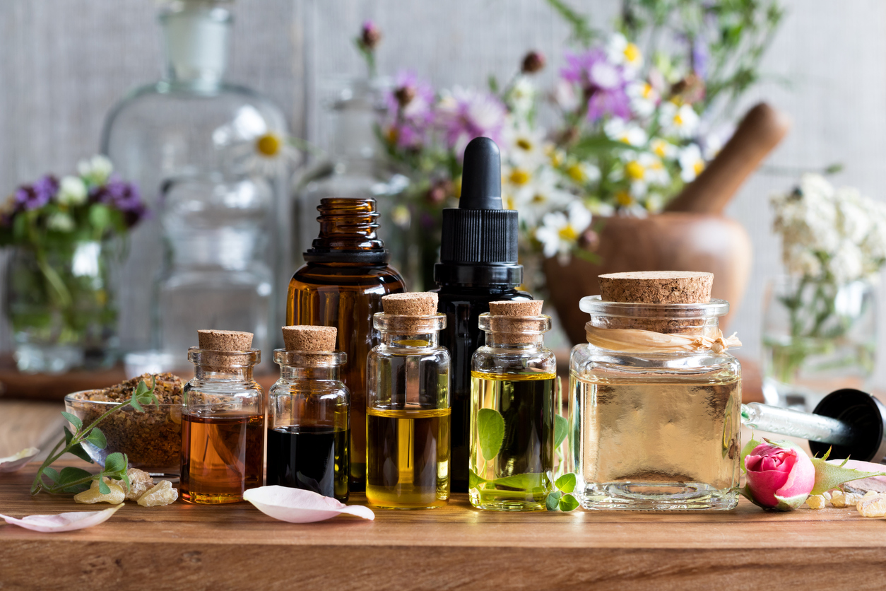 What is Naturopathy and who can benefit?
