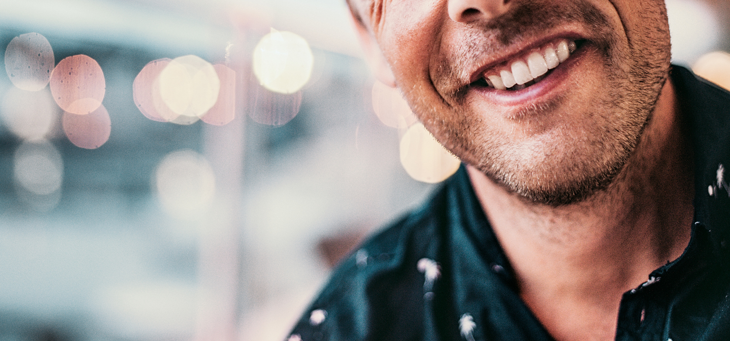 How mouth health can affect body health