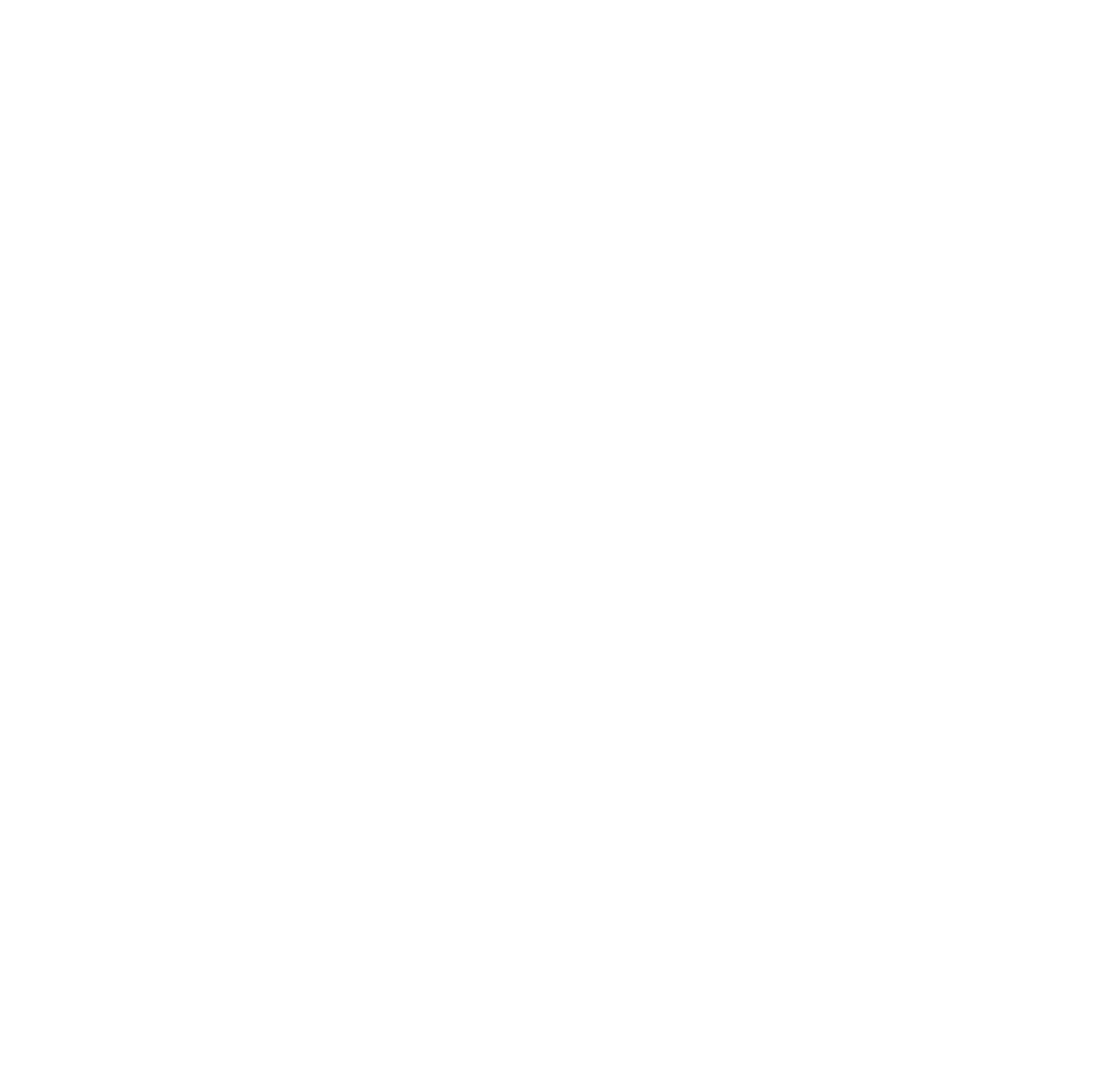 Mapped