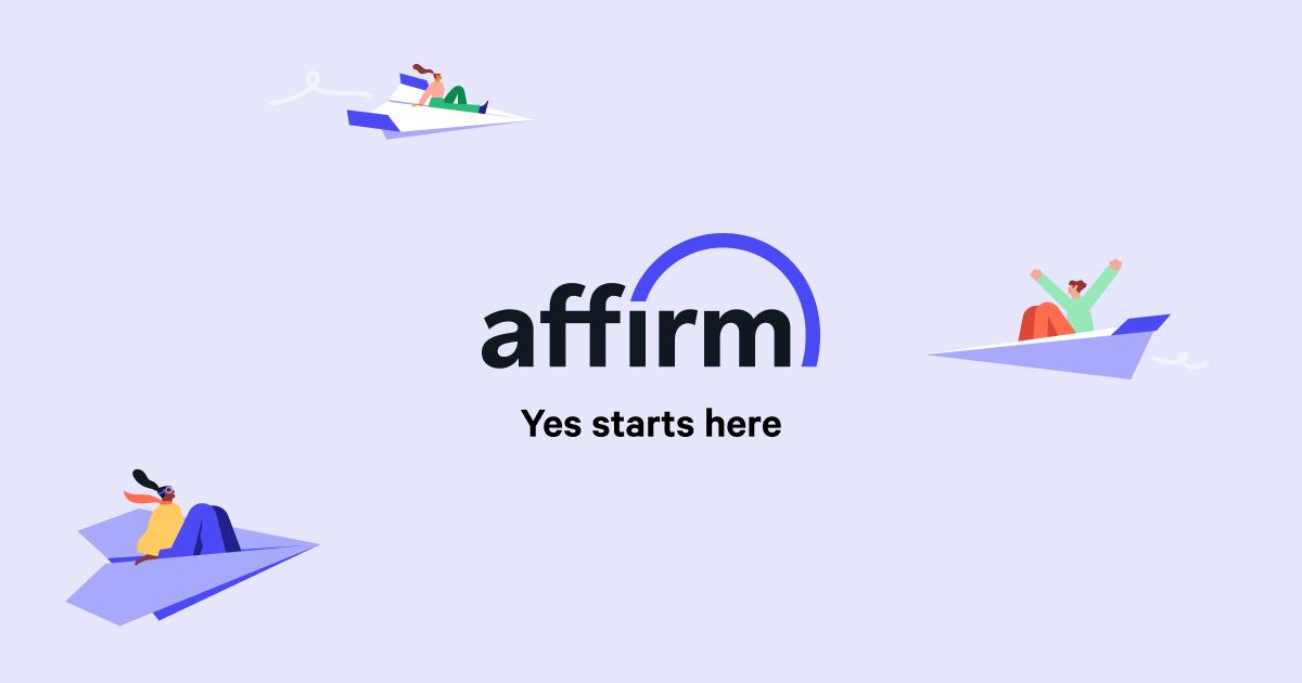 www.affirm.com