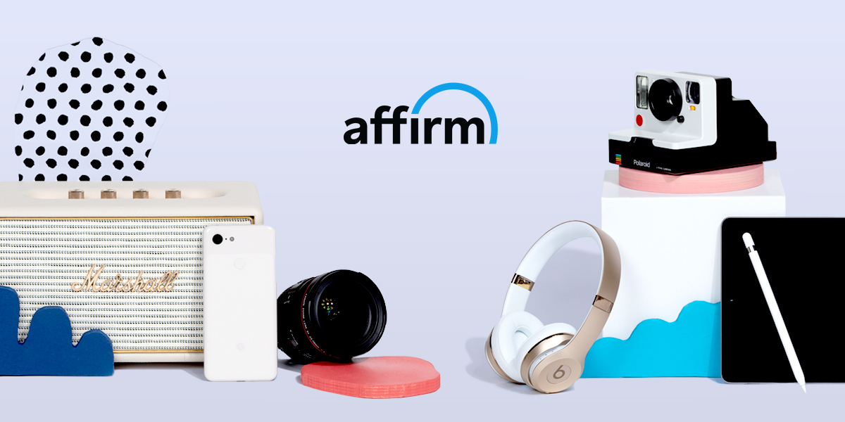 Walmart Partners With Affirm To Provide Credit Option To Customers >> Affirm And Walmart Announce Omnichannel Partnership Affirm