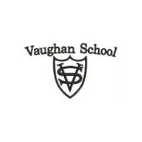 Vaughn Primary School