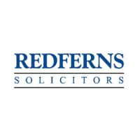 Redferns Solicitors