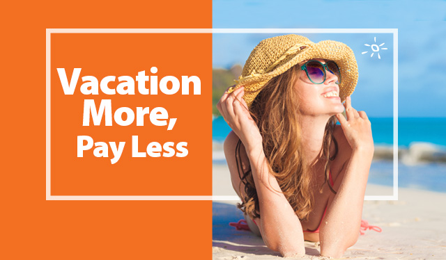 Last Minute Travel Deals All Inclusive Vacations Vacation Packages Discount Travel Vacation Deals Sunwing Com