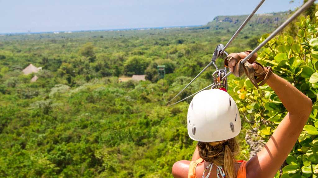Punta Cana Destination Guide Flight Deals Hotel Packages Sunwing Com